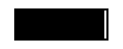 Briogeo Logo